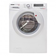 Hoover 8kg Washer Dryer – WDXC5851