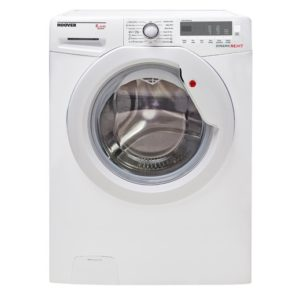 Hoover 8kg Washer Dryer – WDXC5851