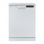 Hoover Freestanding Dishwasher – HDP1DO39 The Appliance Centre NI