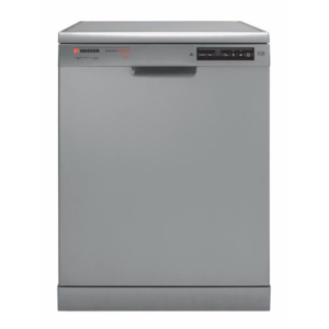 Hoover Freestanding Dishwasher – HDP1DO39X The Appliance Centre NI