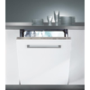 Hoover Fully Integrated Dishwasher – HDI1LO38S The Appliance Centre NI