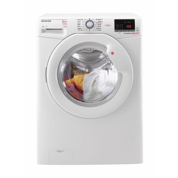 Candy 9kg Washer Dryer - WDXOC485A The Appliance Centre NI