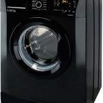 Beko 7kg Washing Machine - WMB71231B