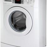 Beko 7kg Washing Machine - WMB71442