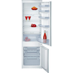 Neff Integrated Fridge Freezer - K8524X8GB