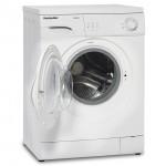 Montpellier 6kg Washing Machine - MW6100P