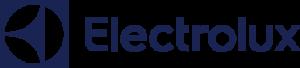 electrolux - belfast
