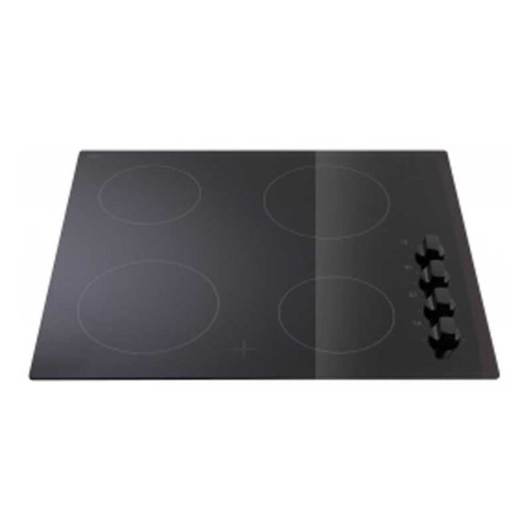 Montpellier Ceramic Hob - CS440