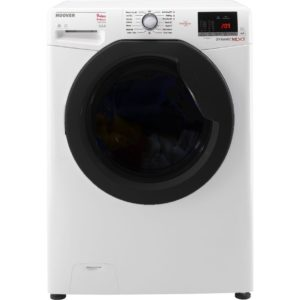 Hoover 9kg Washer Dryer – WDXOA496AF The Appliance Centre NI