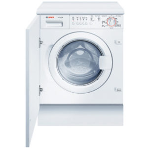 Bosch 7kg Built In Washing Machine - WIS24141GB