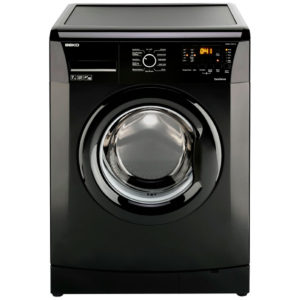 Beko 7kg Washing Machine - WMB71231B