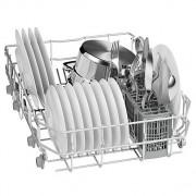 Bosch Freestanding Slimline Dishwasher - SPS40E22GB