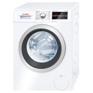 Bosch 8kg Washer Dryer - WVG30461GB