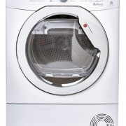 Hoover 8kg Condenser Tumble Dryer – DNCD813B