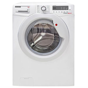 Hoover 10kg Washing Machine - DXC510W3