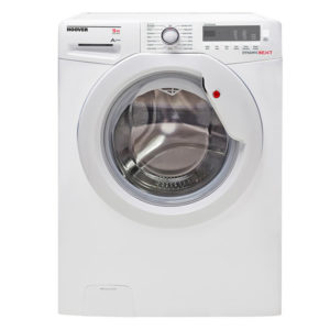 Hoover 9kg Washing Machine - DXC59WE