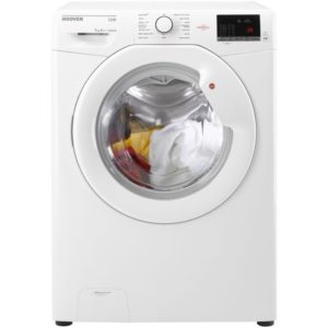 Hoover 7kg Washing Machine - HL41472D3W The Appliance Centre NI