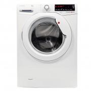 Hoover 8kg Washing Machine - DXA68AW3
