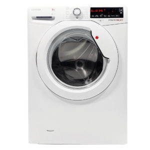 Hoover 8kg Washing Machine - DXA68AW3