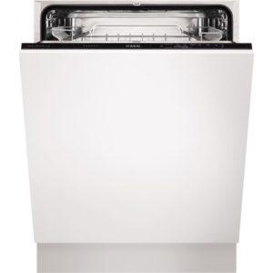 AEG Fully Integrated Dishwasher – F34300VI0
