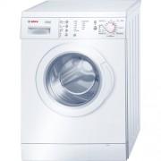 Bosch 6kg Washing Machine - WAE28167GB