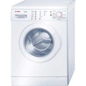 Bosch 6kg Washing Machine - WAE28167GB