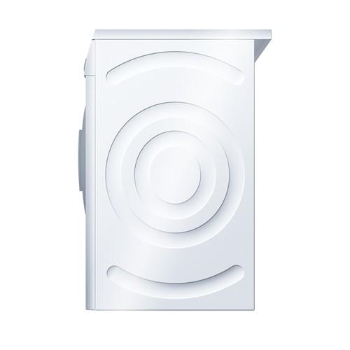 Bosch 8kg Washing Machine - WAQ283S1GB