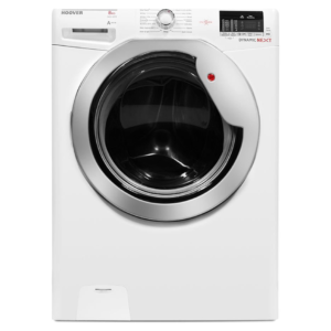 Hoover 8kg Washing Machine - DXOC48C3 The Appliance Centre NI