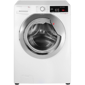 Hoover 10kg Washing Machine - DXOC410AC3 The Appliance Centre NI