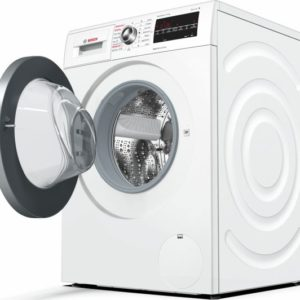 Bosch 7kg Washer Dryer - WVG30462GB The Appliance Centre NI