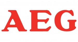 AEG DBS2800-U ErgoSense Steam Generator Iron