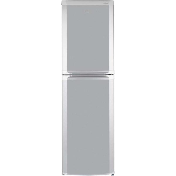 Beko Frost Free Fridge Freezer - CF5015APS