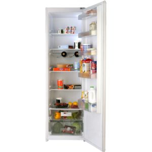 Beko Tall Larder Fridge – TL577APW
