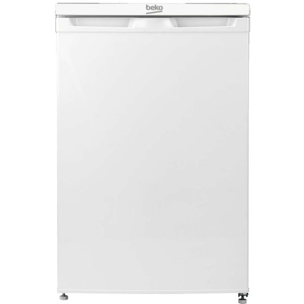 Beko Under Counter Frost Free Freezer - UFF584APW