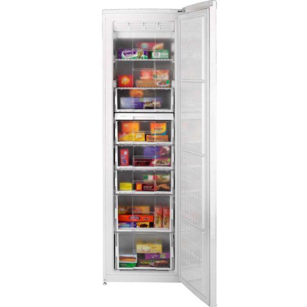 Beko Tall Frost Free Freezer – TFF577APW