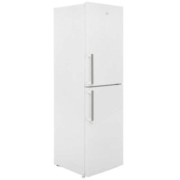 Beko Frost Free Fridge Freezer - CFD1691W
