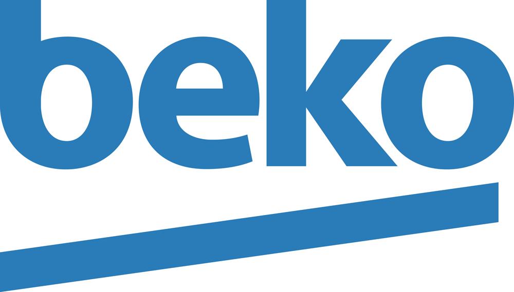 Beko 50cm Electric Cooker – BD531AW