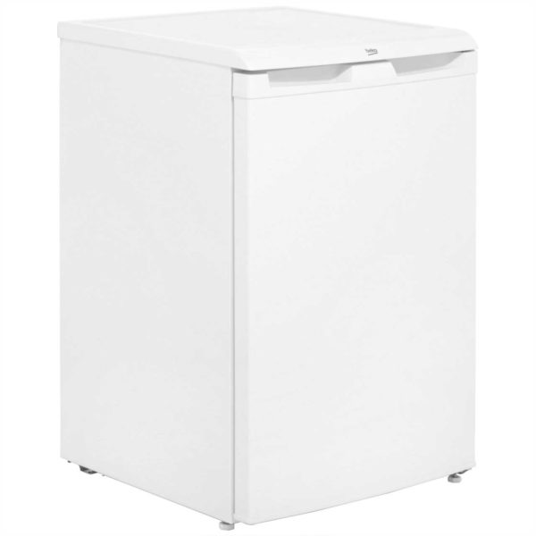 Beko Under Counter Fridge with Icebox - UR584APW