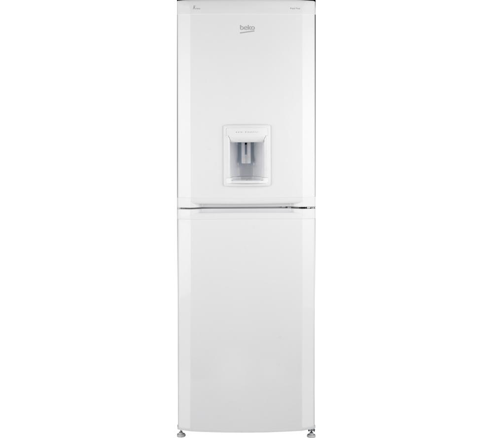 Uncategorized Currys Kitchen Appliances Uk nespesso coffee event with currys pc world the food connoisseur beko frost free fridge freezer cfd5834apw appliance centre ni kitchen appliances uk