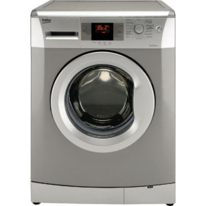 Beko 7kg Washing Machine – WMB714422S