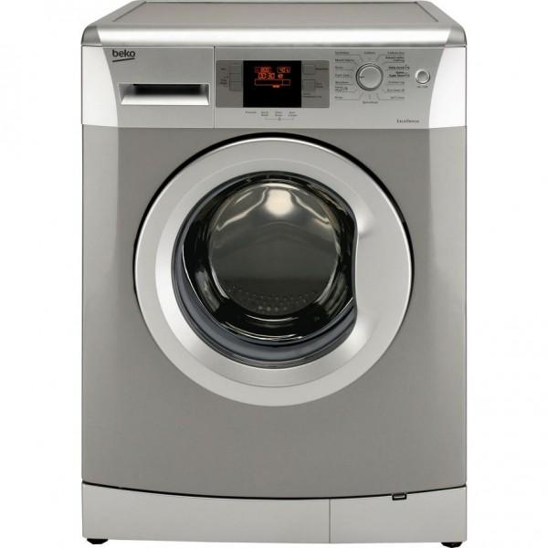 Beko 7kg Washing Machine – WMB714422S