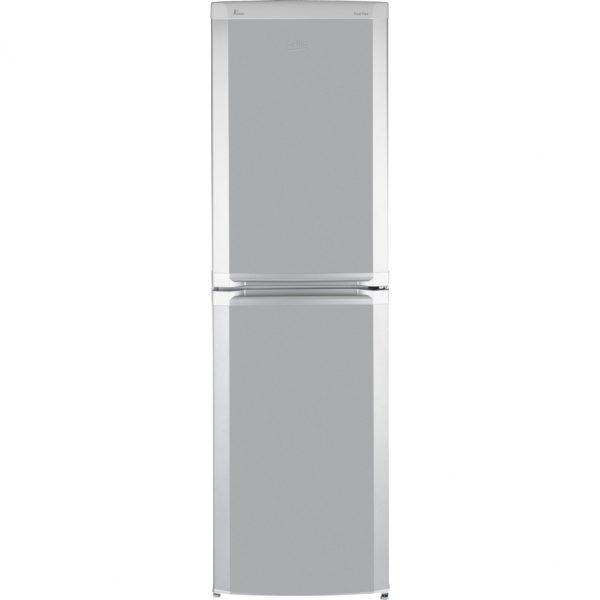Beko Frost Free Fridge Freezer - CF5834APS
