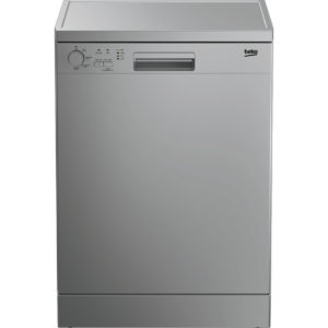 Beko Freestanding Dishwasher – DFC04210S
