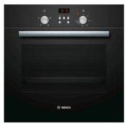 Bosch-HBN331S4B