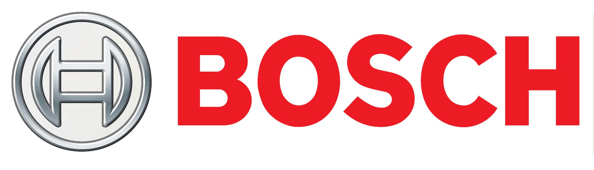 Bosch 60cm Ceramic Hob - PKE611C17E