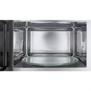 Bosch Built-In Compact Microwave - HMT75M654B