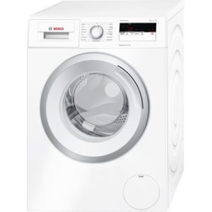 Bosch 7kg Washing Machine - WAN24100GB