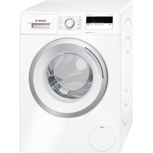 Bosch 7kg Washing Machine - WAN24100GB