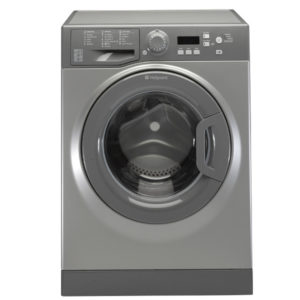Hotpoint 7kg Washing Machine - WMBF742G