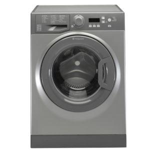 Hotpoint 7kg Washing Machine - WMBF742G